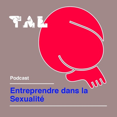 TalQ - Entreprendre dans la sexualité