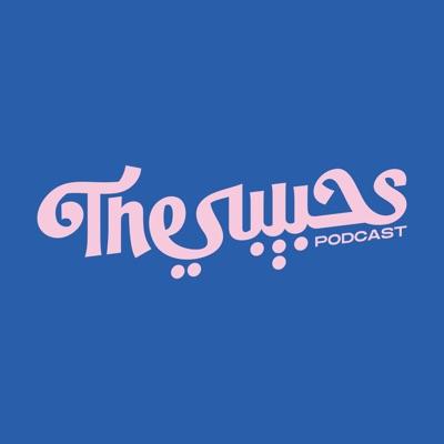 The Habibis
