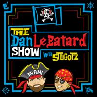 The Dan Le Batard Show with Stugotz thumnail
