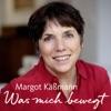 Margot Käßmann – Was mich bewegt