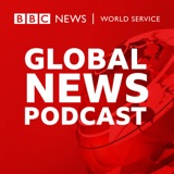 US tries to calm French anger over security pact with UK and Australia podcast episode