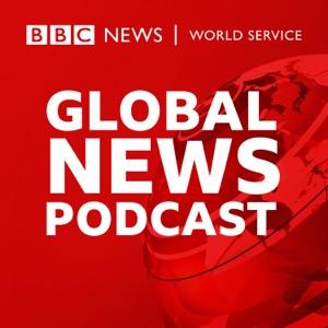 Global News Podcast