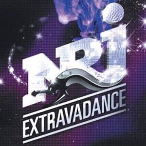 NRJ Extravadance (Morgan Serrano)