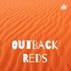 OutBack Reds artwork