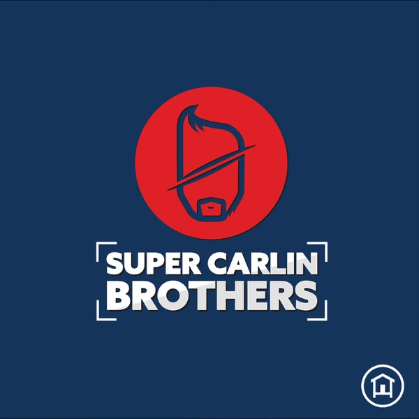Super Carlin Brothers image