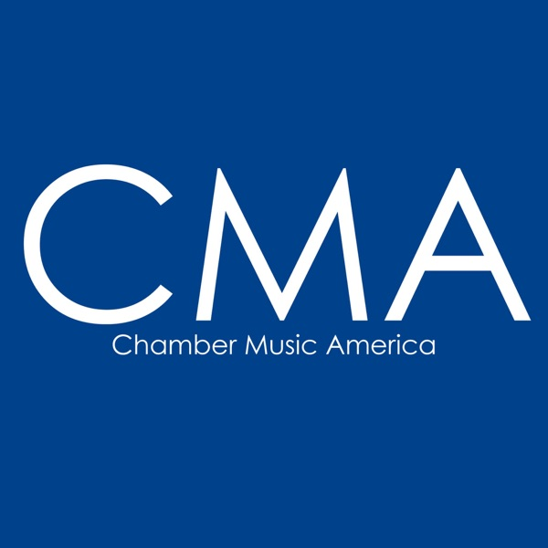 Chamber Music America's Podcasts
