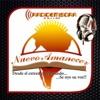 Radio Emisora Nuevo Amanecer