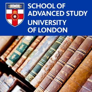 Institute of English Studies