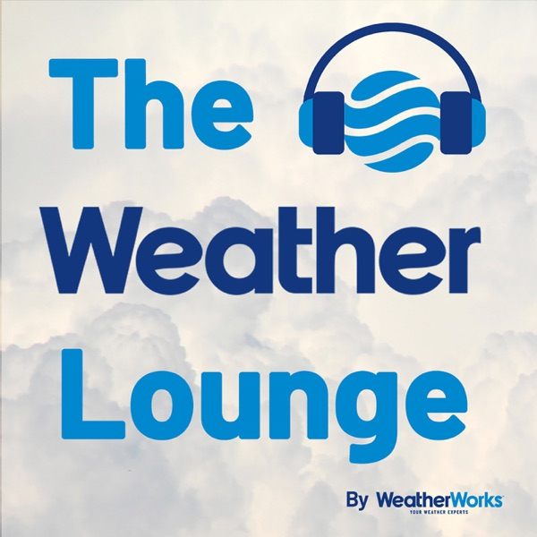 The Weather Lounge Artwork