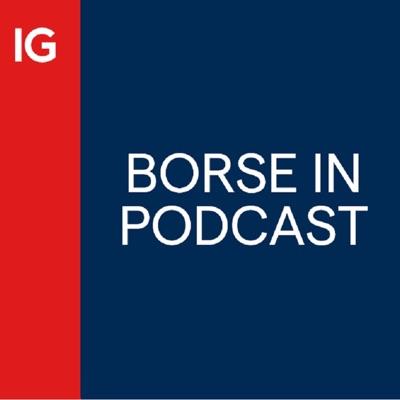 Borse in Podcast