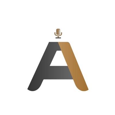 AI بودكاست