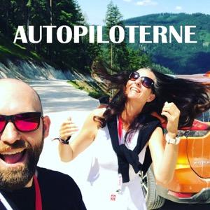 Autopiloterne