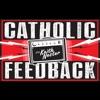 Catholic Feedback