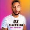 UX Direction With Jay Tulloch artwork