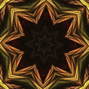Marble Tea Meditation Music