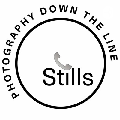 Photography Down The Line