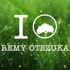 Otezuka's Podcast