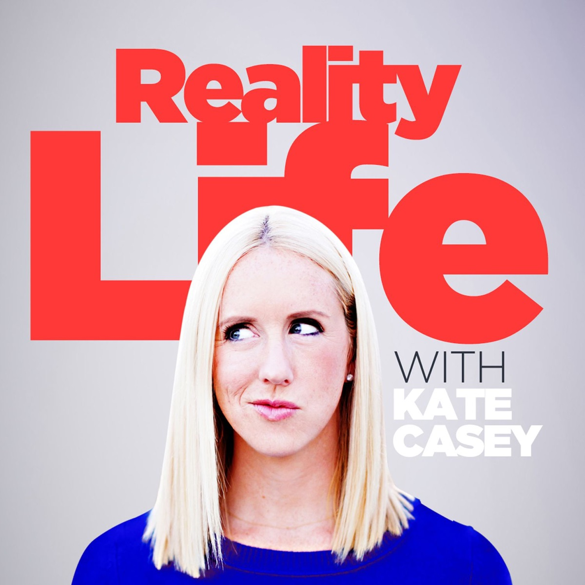 Ep - 73 - Michelle Collins And Charlie And Sabrina From Mtv's True Life: Getting Married