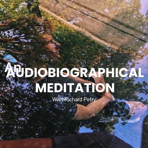 An Audiobiographical Meditation Artwork
