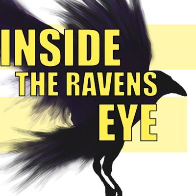 Inside The Ravens Eye