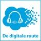 De digitale route