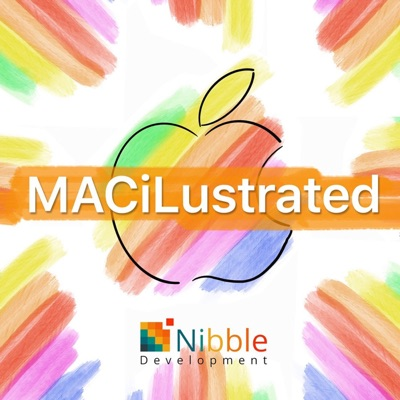 MACiLustrated