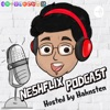 Neshflix Podcast - Tamil