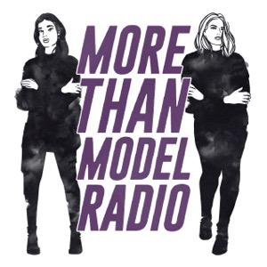 morethanmodel