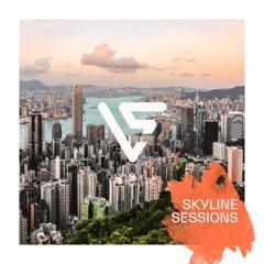 Skyline Sessions