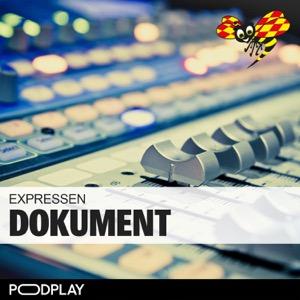 Expressen Dokument