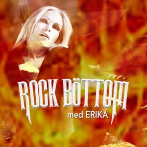 Rock Böttom