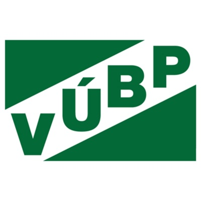 Podcasty VÚBP