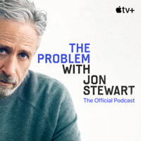 The Problem With Jon Stewart thumnail