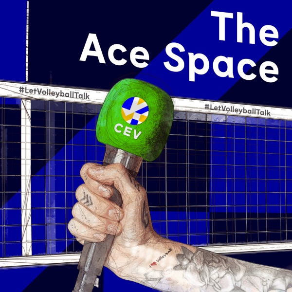 The Ace Space Artwork