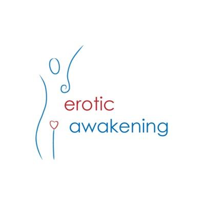 Erotic Awakening Podcast