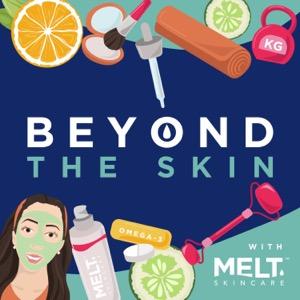 Beyond the Skin