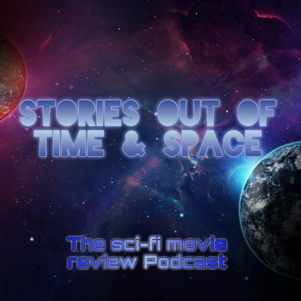 Stories out of Time and Space