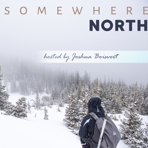 Somewhere North