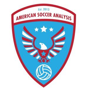 American Soccer Analysis