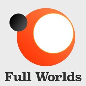 Full Worlds