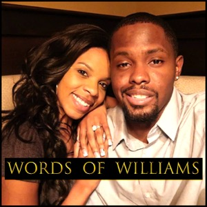 Words Of Williams