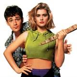 TV & Movie Reviews: Buffy the Vampire Slayer (1992)