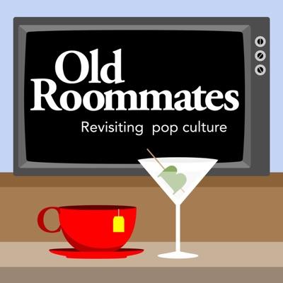 Old Roommates