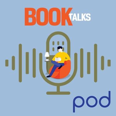 Ο Αρης Δημοκίδης θυμάται τα παιδικά του βιβλία