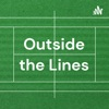 Outside the Lines artwork