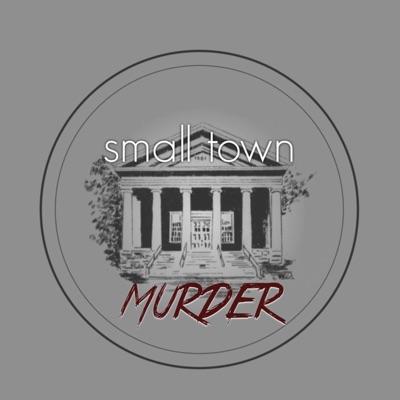 Small Town Murder:James Pietragallo, Jimmie Whisman