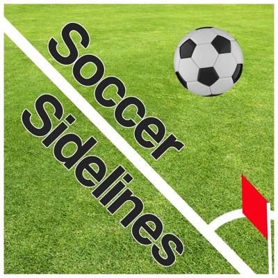 US Soccer Development Academy Shuts Down