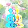 Tharaphy Healing Space artwork