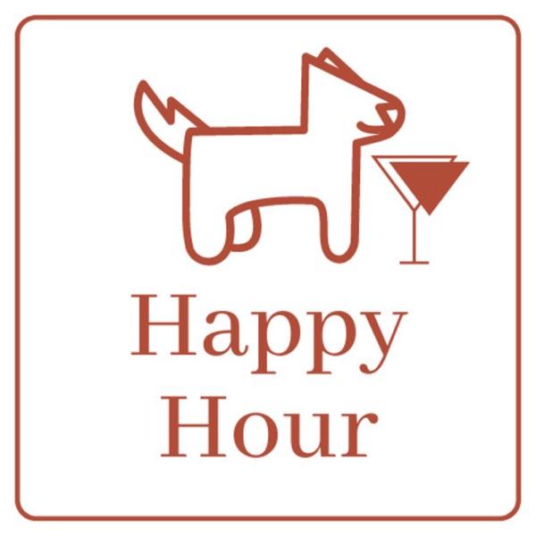 Happy Hour: The Definitive 7th Heaven Walkthrough image
