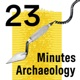 23 minutes archaeology
